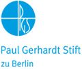 Logo Paul Gerhardt Stift